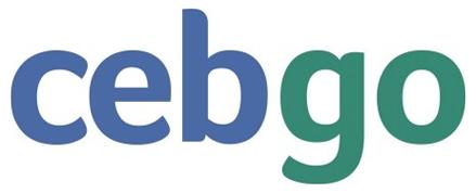 Logo_of_Cebgo