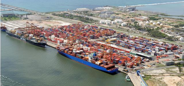 0108201310092007_Suape Container Terminal_Brazil copy