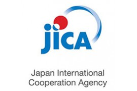 JICA-tmb-270x180