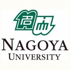 Nagoya University sQXx2BfV_400x400