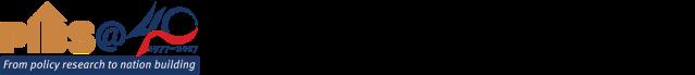 PIDS logo