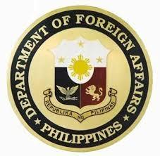 DFA logo download